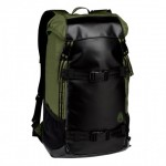 nixon-landlock-backpack-02
