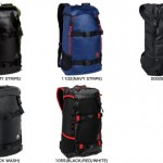 nixon-landlock-backpack-03