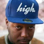 odd-future-high-hat-01