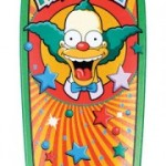 santa-cruz-the-simpsons-series-2-4-180x540