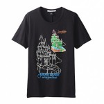 undercover-for-uniqlo-uu-disney-t-shirt-collection-4