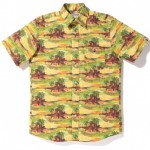 a-bathing-ape-x-undefeated-2012-springsummer-hawaiian-collection-2
