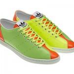 adidas-jeremy-scott-fw12-sneakers-4