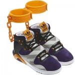adidas-jeremy-scott-fw12-sneakers-6
