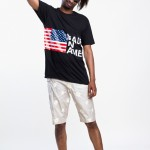 mark-mcnairy-2013-spring-summer-lookbook-featuring-danny-brown-11
