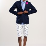 mark-mcnairy-2013-spring-summer-lookbook-featuring-danny-brown-2