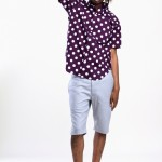 mark-mcnairy-2013-spring-summer-lookbook-featuring-danny-brown-20