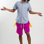 mark-mcnairy-2013-spring-summer-lookbook-featuring-danny-brown-22