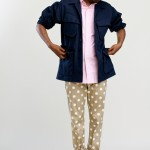 mark-mcnairy-2013-spring-summer-lookbook-featuring-danny-brown-23