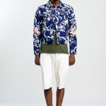 mark-mcnairy-2013-spring-summer-lookbook-featuring-danny-brown-3
