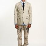 mark-mcnairy-2013-spring-summer-lookbook-featuring-danny-brown-5