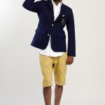mark-mcnairy-2013-spring-summer-lookbook-featuring-danny-brown-8