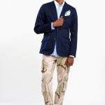 mark-mcnairy-2013-spring-summer-lookbook-featuring-danny-brown-9