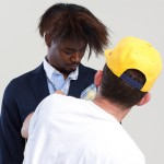 mark-mcnairy-danny-brown-lookbook-6