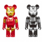 marvel-medicom-toy-bearbrick-happy-lottery-collection-0-15