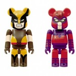 marvel-medicom-toy-bearbrick-happy-lottery-collection-010