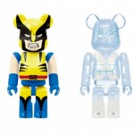 marvel-medicom-toy-bearbrick-happy-lottery-collection-011
