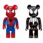 marvel-medicom-toy-bearbrick-happy-lottery-collection-016