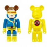 marvel-medicom-toy-bearbrick-happy-lottery-collection-02