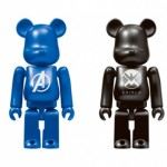 marvel-medicom-toy-bearbrick-happy-lottery-collection-04