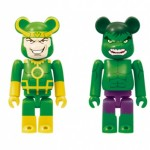 marvel-medicom-toy-bearbrick-happy-lottery-collection-05