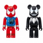 marvel-medicom-toy-bearbrick-happy-lottery-collection-14