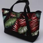 nexusvii-vtg-aloha-tote-bag-1-359x540