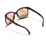 sunpocket-sunglasses-2012-17