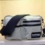 eastpak-krisvanassche-ss2013-6-630x419