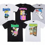 harvey-comics-mishka-2012-capsule-collection-1