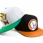 harvey-comics-mishka-2012-capsule-collection-13
