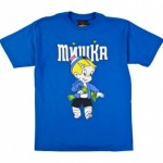 harvey-comics-mishka-2012-capsule-collection-3