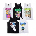 harvey-comics-mishka-2012-capsule-collection-7