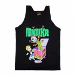 harvey-comics-mishka-2012-capsule-collection-8