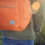 herschel-supply-co-2012-fall-winter-collection-17-620x413