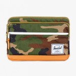 herschel-supply-kirkwood-seymour-and-powell-collection-apple-exclusive-3