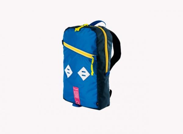 kidrobot-topo-designs-bags-2