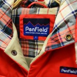 penfield-2013-spring-summer-collection-preview-2