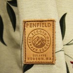 penfield-spring-summer-2013-collection-preview-5