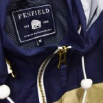 penfield-spring-summer-2013-collection-preview-6