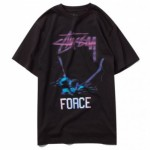 stussy-batman-the-dark-knight-rises-tshirts-1-630x419