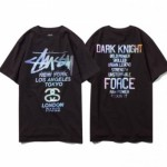 stussy-batman-the-dark-knight-rises-tshirts-3-630x419