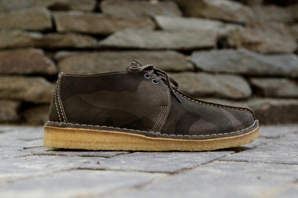 clarks-originals-2012-fallwinter-camo-collection-1