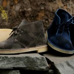 clarks-originals-2012-fallwinter-camo-collection-2