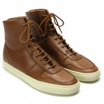 common-projects-vintage-basketball-sneakers-2-1