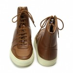 common-projects-vintage-basketball-sneakers-2-5