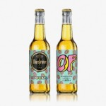 odd-future-warsteiner-beer-bottles-1-620x413