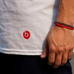 staple-design-beats-by-dre-2012-pack-3