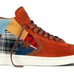 stussy-nyc-for-converse-2012-first-string-pro-leather-1