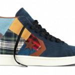 stussy-nyc-for-converse-2012-first-string-pro-leather-2
